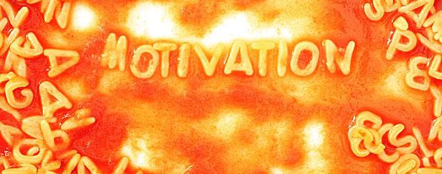 Meer Motiveren